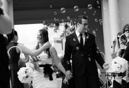 our-wedding-3511