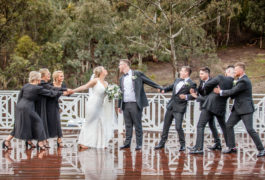 wedding photography melbouren